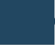 one-click-icon