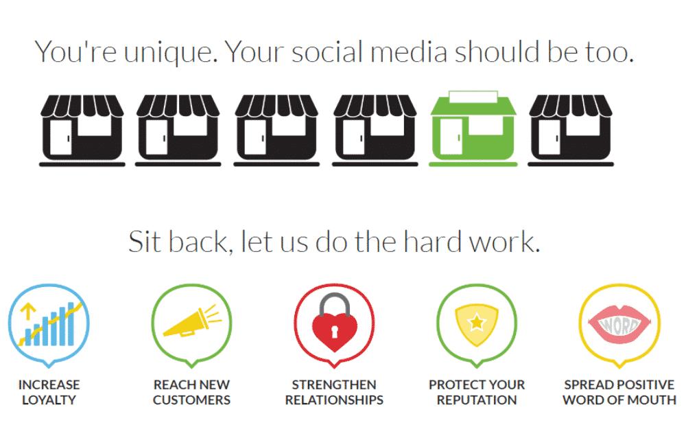 1-in-restaurant-social-media-management-social-high-rise