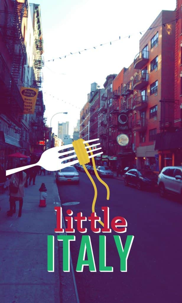 snapchat tips for your restaurant