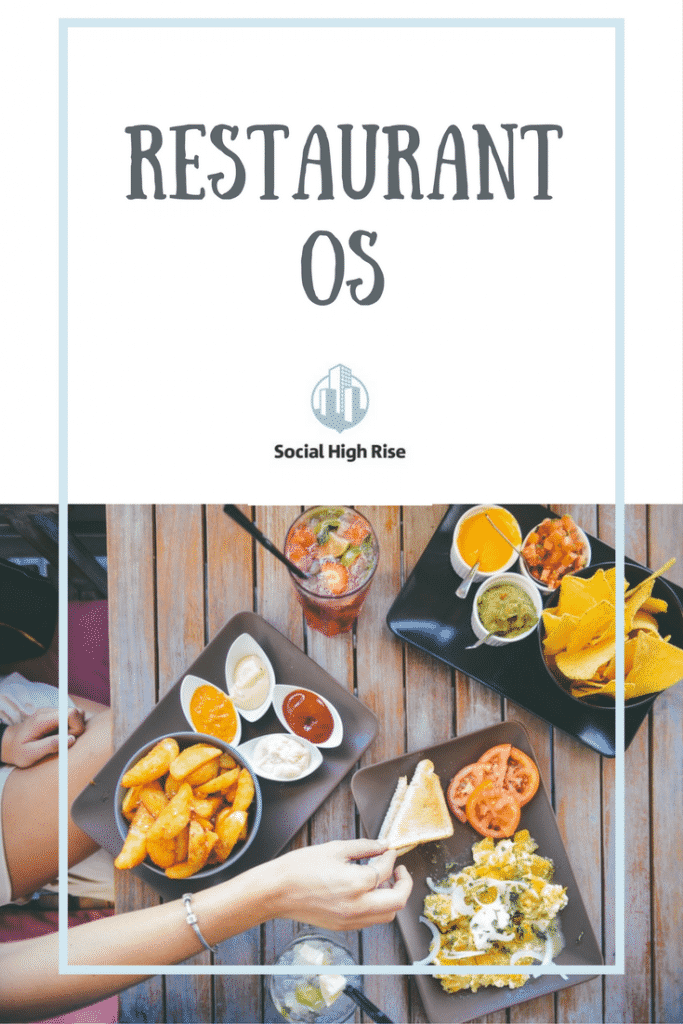 restaurant-os