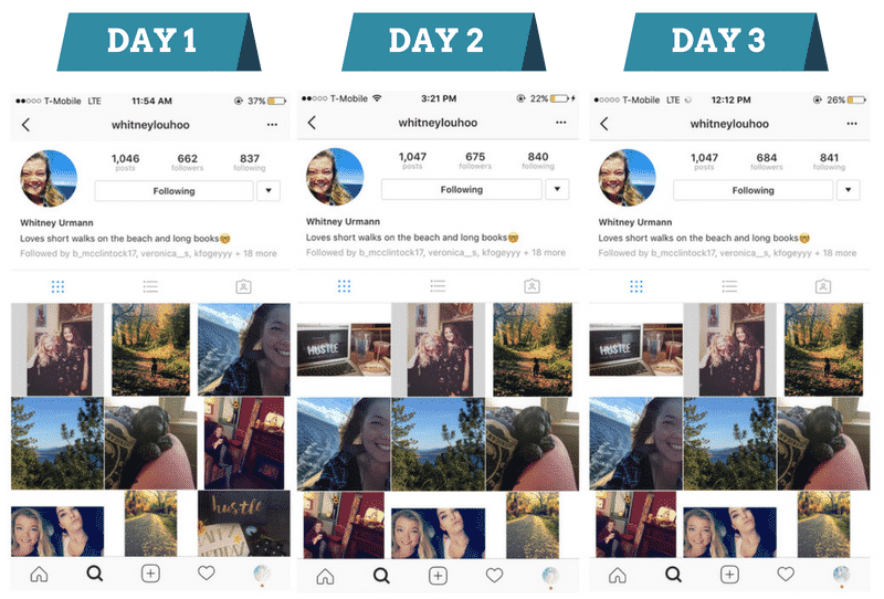day1-1