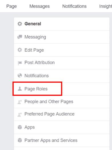page-roles-fb-1