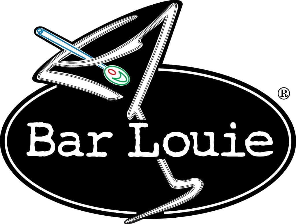 Bar Louie partners with Social High Rise to manage social media for their restaurant.