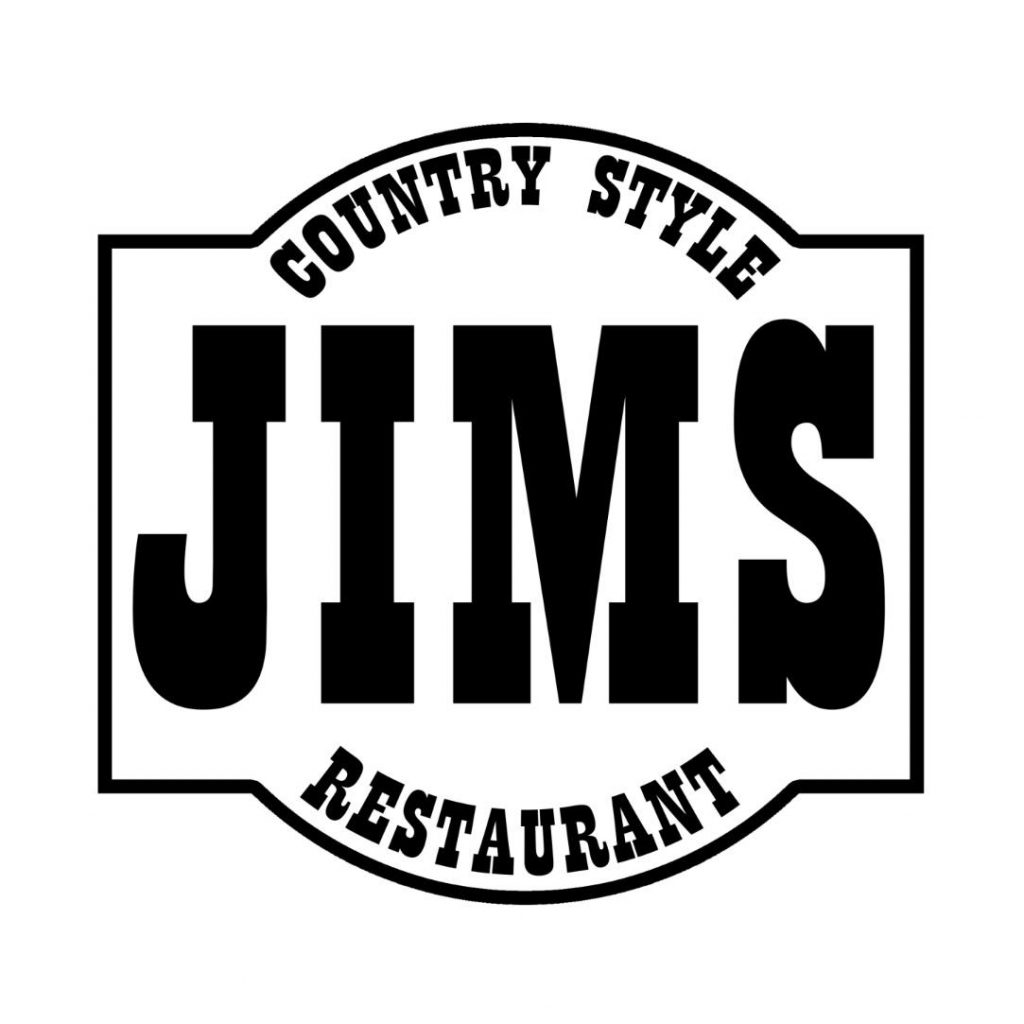 Jim's Country Style Restaurant partners with Social High Rise to manage social media for their restaurant.