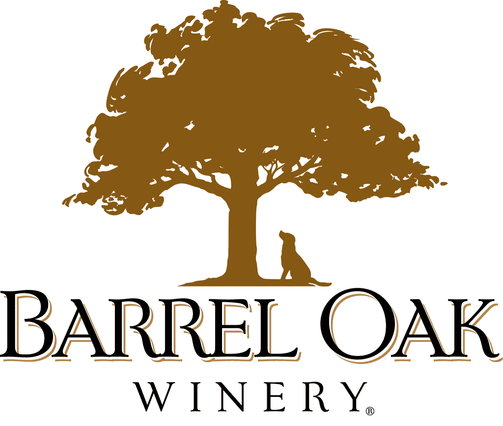 Barrel Oak Winery partners with Social High Rise to manage social media for their restaurant.