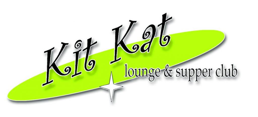 Kit Kat Lounge and Supper Club partners with Social High Rise to manage social media for their restaurant.