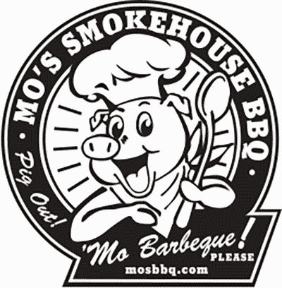 Smokin' Mo's BBQ partners with Social High Rise to manage social media for their restaurant.