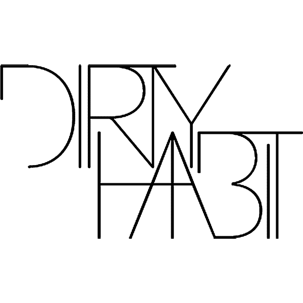 Dirty Habit partners with Social High Rise to manage social media for their restaurant.