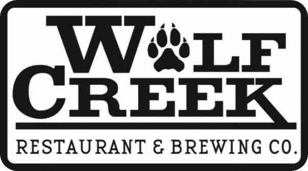 Wolf Creek Restaurant & Brewing Co. partners with Social High Rise to manage social media for their restaurant.