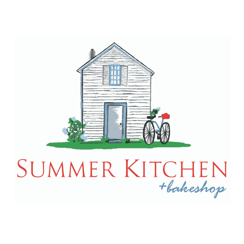 Summer Kitchen + Bakeshop partners with Social High Rise to manage social media for their restaurant.