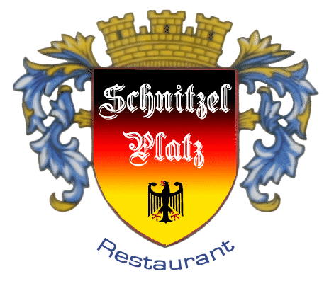 Schnitzel Platz partners with Social High Rise to manage social media for their restaurant.