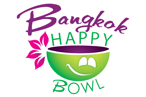 Bangkok Happy Bowl partners with Social High Rise to manage social media for their restaurant.