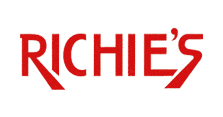 Richie's Chicken partners with Social High Rise to manage social media for their restaurant.