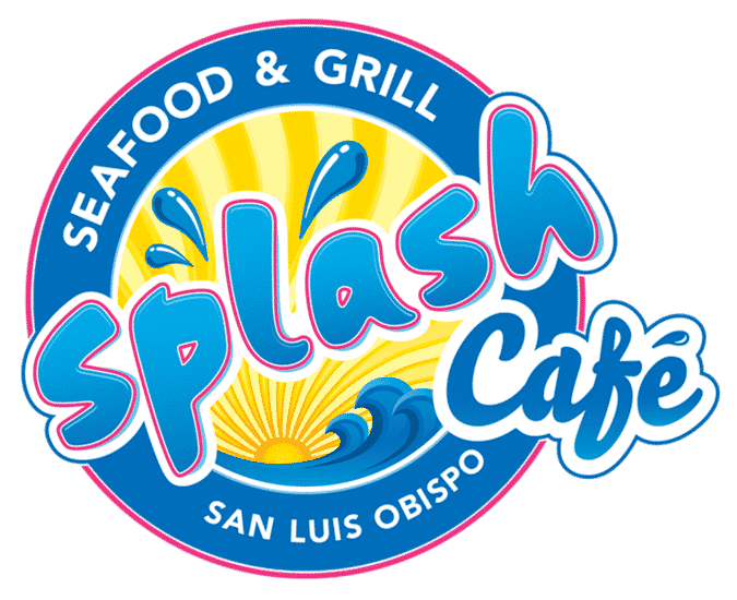 The Splash Cafe partners with Social High Rise to manage social media for their restaurant.