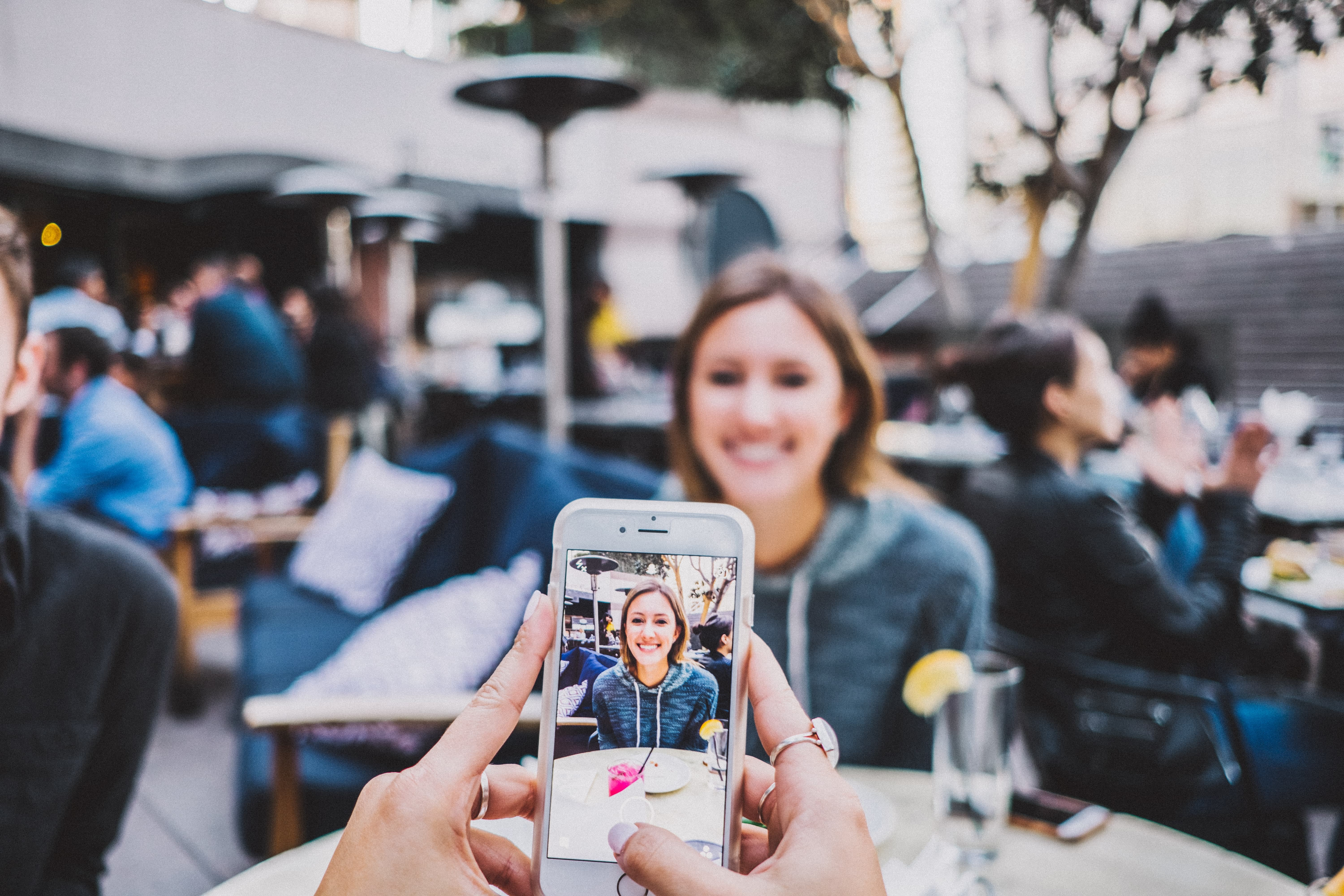 3 Reasons Why Social Media Marketing Is Important for Restaurants